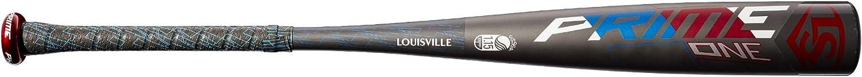 "Louisville Slugger 2019 Prime One (-12) 2 3/4"" Senior League Baseball Bat"