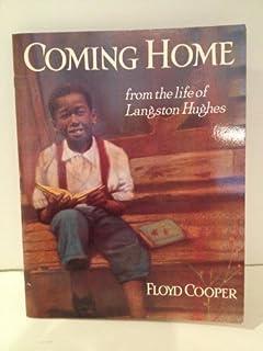 Donna Harper Celebrates Langston Hughes' Literary Legacy