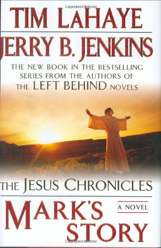 Pdf Religion Mark's Story:(Jesus Chronicles (Putnam))
