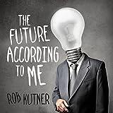 Bargain Audio Book - The Future According to Me