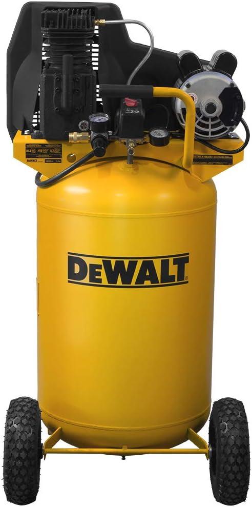 dewalt dxcmla1983054 portable air compressors