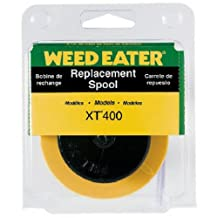 Weed Eater 952701663 String Trimmer Spool