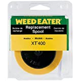 Weed Eater 952711616 0.080-Inch String Trimmer Spool for XT260