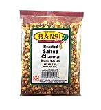 Roasted Salted Chana 7 oz.