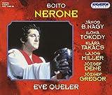 Boito - Nerone / Eve Queler