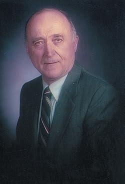 Alvin J. Schmidt