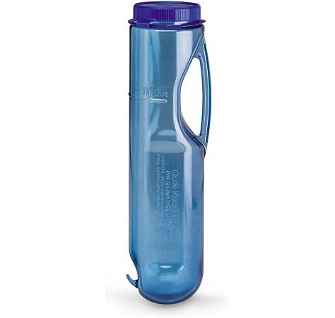 Bolsa de hielo Traex 7022 Insta Chill de 2 litros de capacidad ...