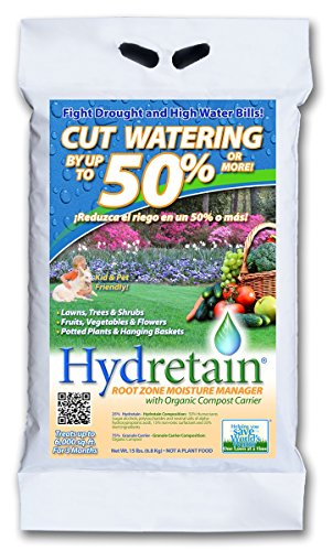 hydretain-moisture-manager-granular-15-lbs