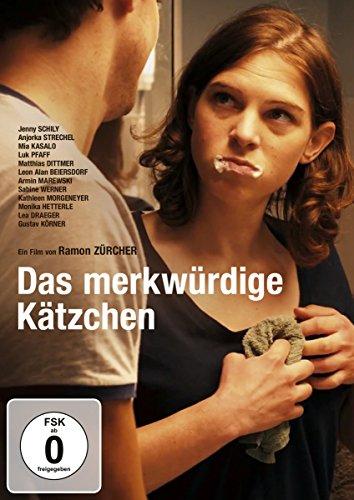 the-strange-little-cat-das-merkwurdige-katzchen-non-usa-format-pal-reg0-import-germany-