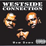 The Gangsta, The Killa And The Dope Dealer [Explicit]