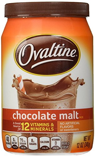 ovaltine-chocolate-malt-12-oz