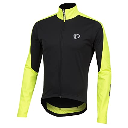 3954640b4 Image Unavailable. Image not available for. Color  Pearl iZUMi Elite ...