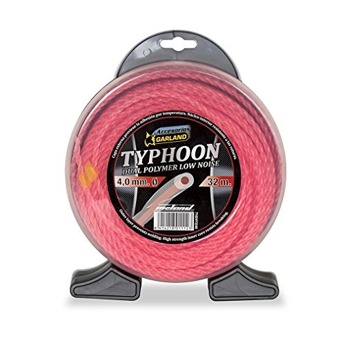 Garland 71024Y3240 - Dispensador nylon