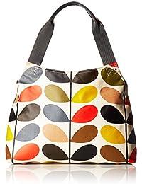 Etc Classic Multi Stem Classic Shoulder Bag Shoulder Bag