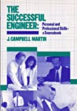 The Successful Engineer 9780070407251