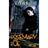 Rosemary and Rue: Book One of Toby Daye (October Daye Series 1)