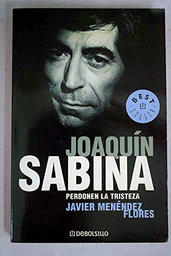 Joaquin Sabina (Best Sellers) (Spanish Edition)