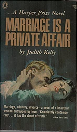 marriage is a private affair movie
