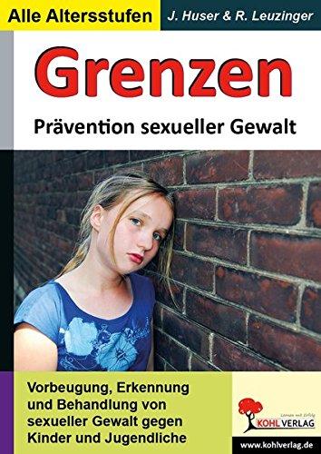 grenzen-prvention-sexueller-gewalt-an-kindern-und-jugendlichen