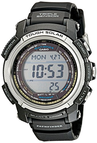casio-mens-paw2000-1cr-pathfinder-digital-watch-with-black-band
