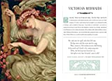 The Mermaid Handbook: An Alluring Treasury of
