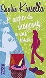 """Afficher """"L'accro du shopping a une soeur"""""""