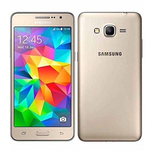 Samsung Galaxy Grand Prime Unlocked product image