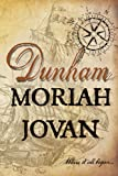 Dunham (Tales of Dunham #4: The Past)
