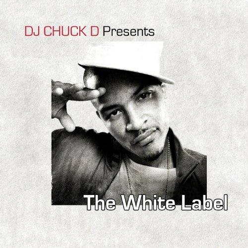 Official White Label [Explicit]