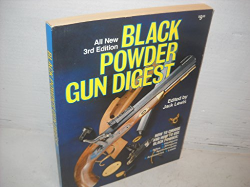 jack black powder - 7