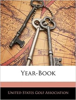 Book Year-Book