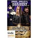 Plundered Chronicles: Steel, Steam, & Sorcery (Kindle Worlds Novella) (Steel & Steam Book 2)