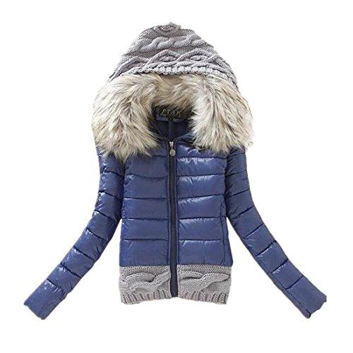 Cotton Short Jacket - 9