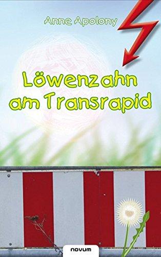 Download Löwenzahn am Transrapid (German Edition) PDF