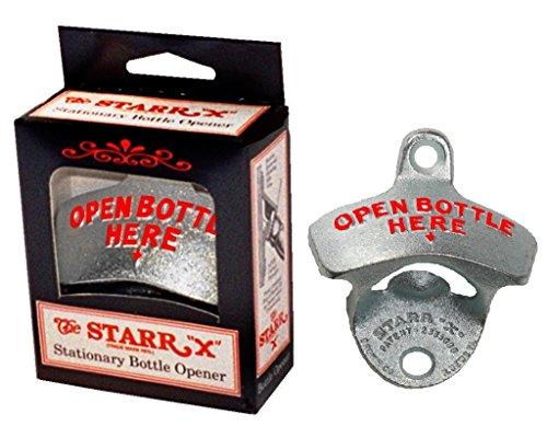 x bottle opener - 9