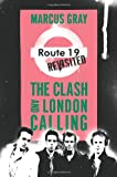 Route 19 Revisited, Marcus Gray, 1593762933