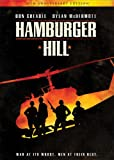 Hamburger Hill (20th Anniversary Edition)