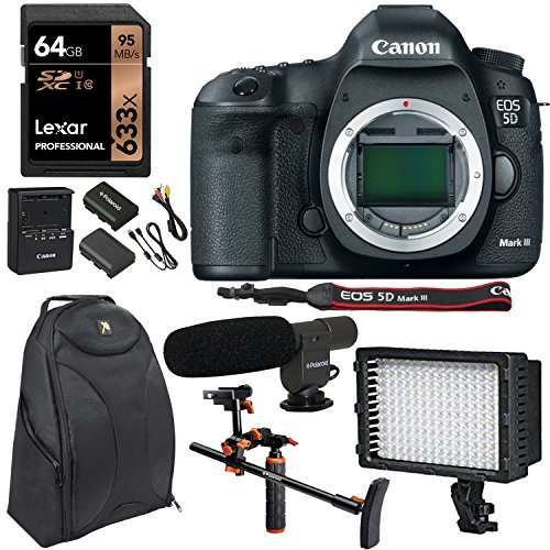 canon-5d-mark-iii-223mp-full-frame-cmos-1080p-hd-video-mode-digital-slr-camera-body-polaroid-chest-s