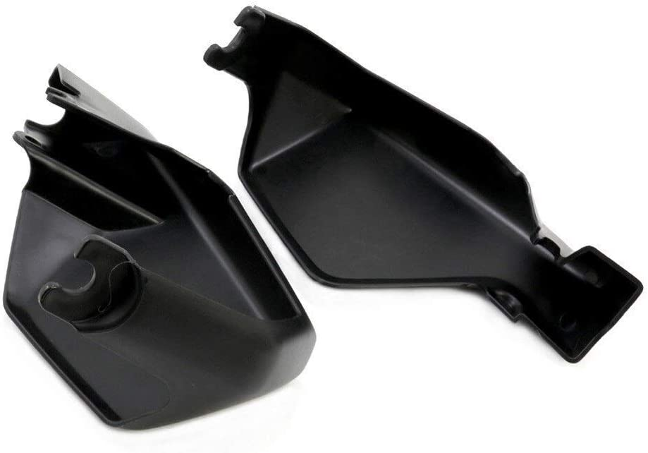 for Suzuki V-Strom DL650 2004-2019 Handschutz Motorrad Handprotektoren Lenker Guards DL 650 V Strom 2015 2016 2017 2018 Color : Complete