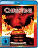 CHRISTINE - MOVIE