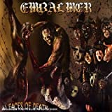 13 Faces of Death by Embalmer (2013-05-03)