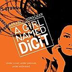 A Girl Named Digit   Annabel Monaghan