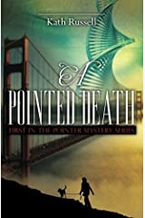 A Pointed Death (Pointer Mystery Series) Paperback