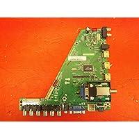 SCEPTRE X505BV-FMQR8CAA93BA T.MS3393.715 1CNT201402013-06493 VIDEO BOARD