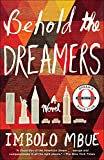 Kindle Store : Behold the Dreamers (Oprah's Book Club): A Novel