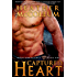 Captured Heart (Highland Hearts)