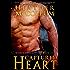 Captured Heart (Highland Hearts)