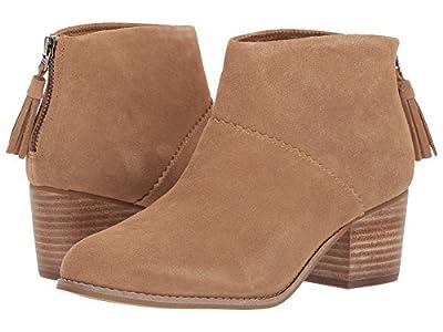 TOMS Women's Leila Boots