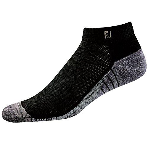 Footjoy Golf Clothes - 2