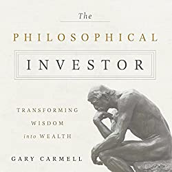 The Philosophical Investor